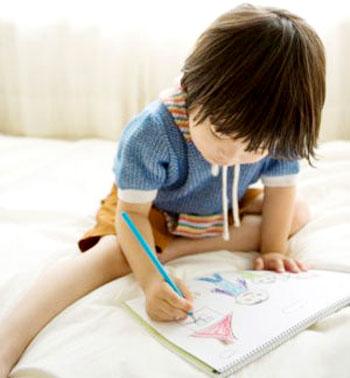 Dạy vẽ tranh, Dạy  ký họa , Truyền thần tại nhà